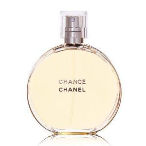 Apa De Toaleta Chanel Chance, Femei, 50ml