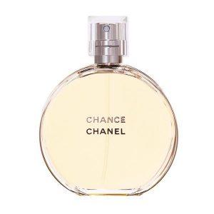 Apa De Toaleta Chanel Chance, Femei, 150ml