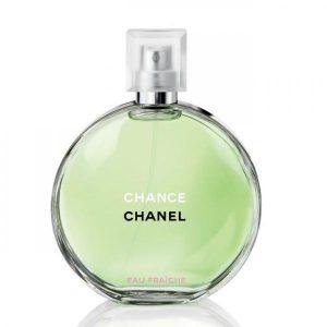 Apa De Toaleta Chanel Chance Eau Fraiche, Femei, 50ml