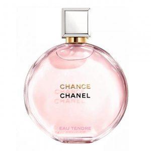 Apa De Parfum Chanel Chance Eau Tendre, Femei, 100ml
