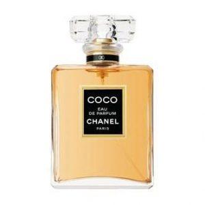 Apa De Parfum Chanel Coco Chanel, Femei, 100ml