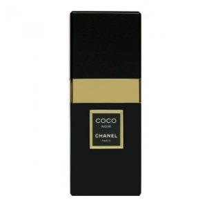 Apa De Parfum Chanel Coco Noir , Femei, 35ml