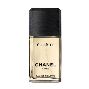 Apa De Toaleta Chanel Egoiste, Barbati, 100ml