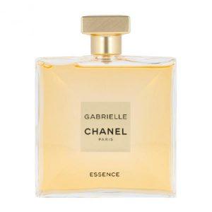 Apa De Parfum Chanel Gabrielle Essence, Femei, 50ml