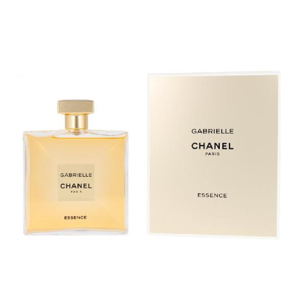 Apa De Parfum Chanel Gabrielle Essence, Femei, 100ml