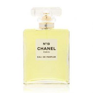 Apa De Parfum Chanel No 19, Femei, 100ml