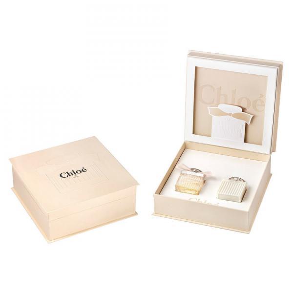 Set Apa De Parfum Chloe Chloe, Femei, 50ml