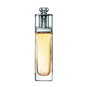 Apa De Toaleta Christian Dior Addict, Femei, 100ml