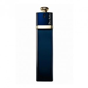 Apa De Parfum Christian Dior Addict, Femei, 100ml