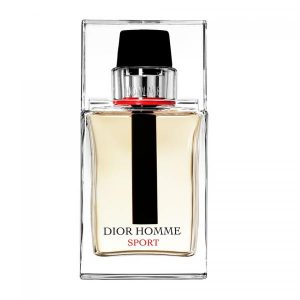 Apa De Toaleta Christian Dior Dior Homme Sport , Barbati, 75ml