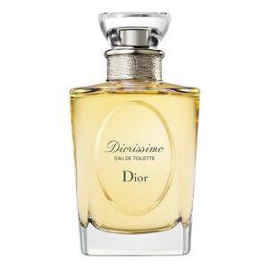 Apa De Toaleta Christian Dior Diorissimo, Femei, 100ml