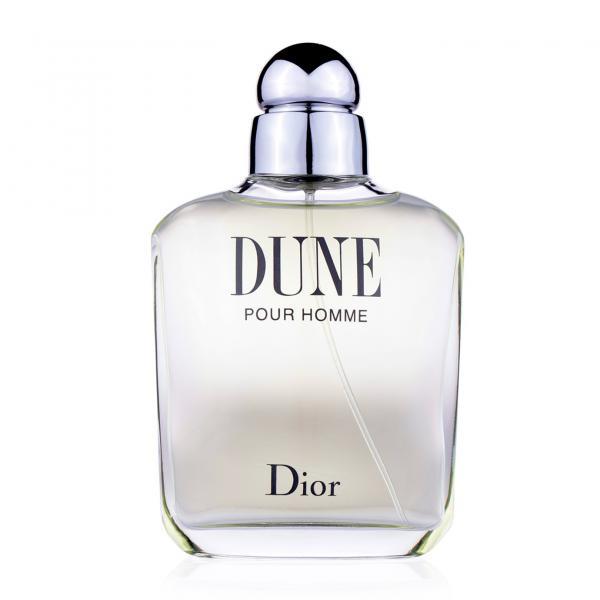 Apa De Toaleta Christian Dior Dune, Barbati, 100ml
