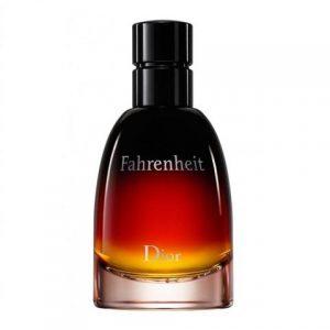 Apa De Parfum Christian Dior Fahrenheit, Barbati, 75ml