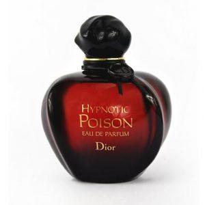 Apa De Parfum Christian Dior Hypnotic Poison, Femei, 100ml