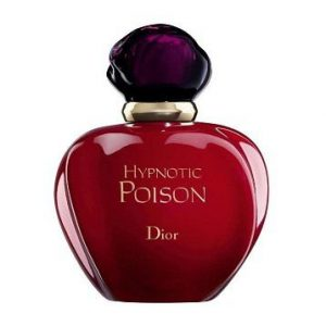 Apa De Toaleta Christian Dior Hypnotic Poison, Femei, 150ml
