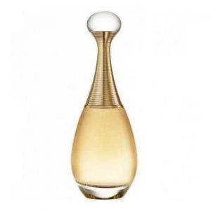 Apa De Parfum Christian Dior J'adore, Femei, 150ml