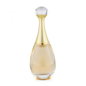 Apa De Parfum Christian Dior J'adore, Femei, 50ml