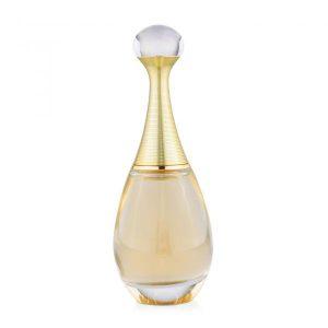 Apa De Parfum Christian Dior J'adore, Femei, 75ml