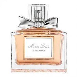 Apa De Parfum Christian Dior Miss Dior, Femei, 150ml