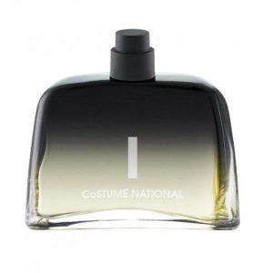 Apa De Parfum Costume National I , Femei | Barbati, 50ml