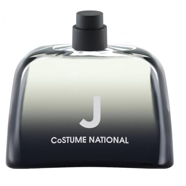 Apa De Parfum Costume National J, Femei   Barbati, 100ml