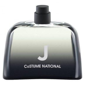 Apa De Parfum Costume National J, Femei   Barbati, 50ml