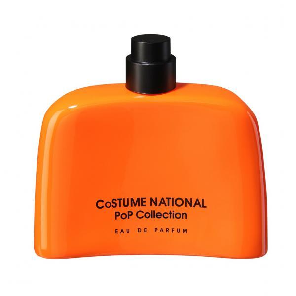Apa De Parfum Costume National Pop Collection, Femei, 100ml