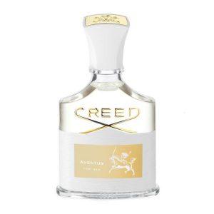Apa De Parfum Creed Aventus, Femei, 75ml