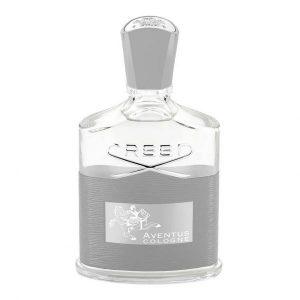 Apa De Parfum Creed Aventus Cologne, Barbati, 100ml