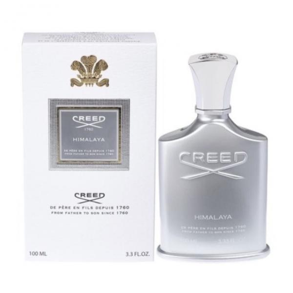 Apa De Parfum Creed Himalaya, Barbati, 100ml