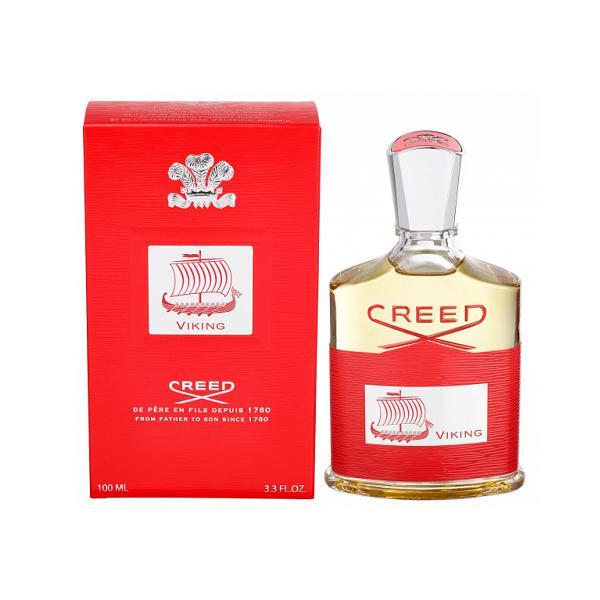 Apa De Parfum Creed Viking, Barbati, 100ml