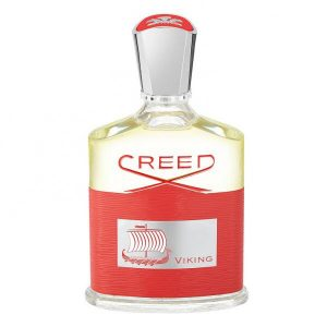 Apa De Parfum Creed Viking, Barbati, 100ml