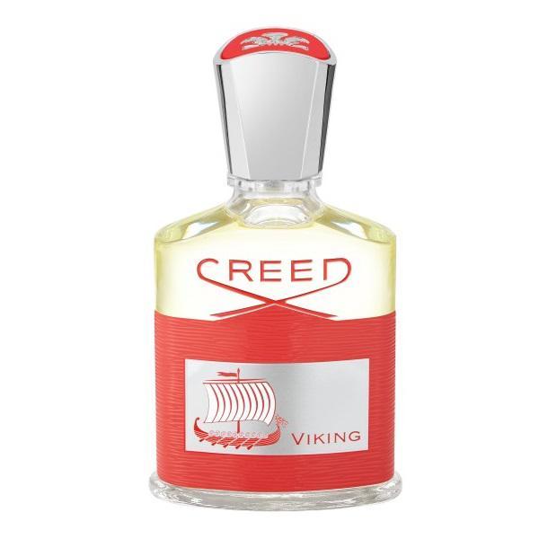 Apa De Parfum Creed Viking, Barbati, 50ml