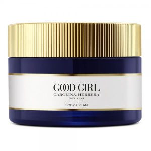 Crema Carolina Herrera Good Girl, Femei, 200ml