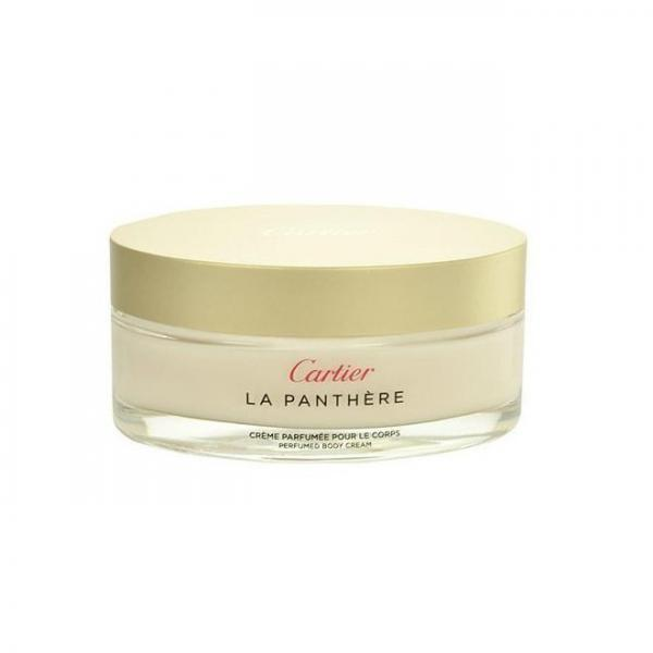Crema Cartier La Panthere, Femei, 30ml