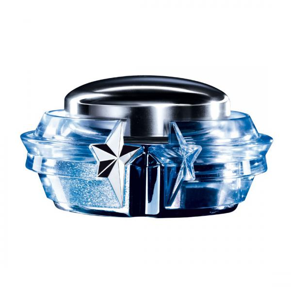Crema Thierry Mugler Angel, Femei, 200ml