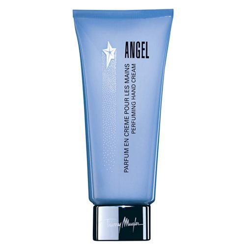 Crema Thierry Mugler Angel , Femei, 100ml