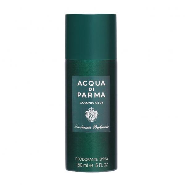 Deodorant Spray Acqua Di Parma Colonia Club, Femei | Barbati, 150ml