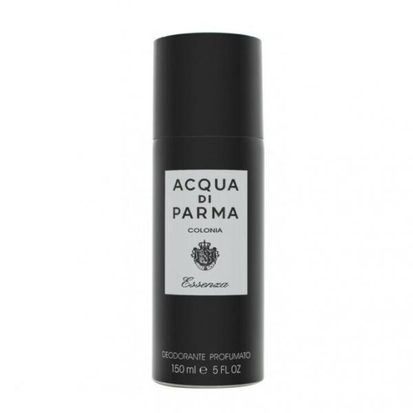 Deodorant Spray Acqua Di Parma Colonia Essenza, Barbati, 150ml