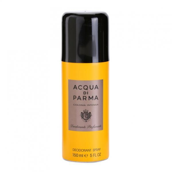 Deodorant Spray Acqua Di Parma Colonia Intensa , Barbati, 150ml