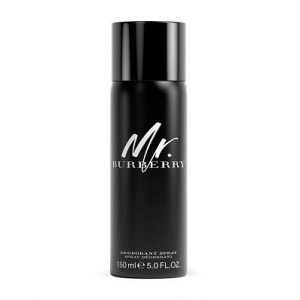 Deodorant Spray Burberry Mr. Burberry, Barbati, 150ml