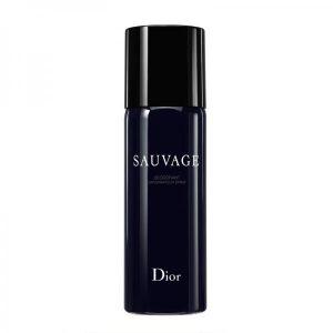 Deodorant Christian Dior Sauvage, Barbati, 150ml