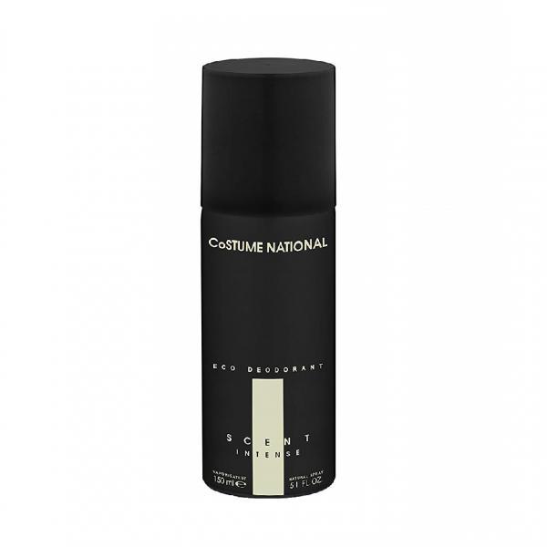 Deodorant Spray Costume National Scent Intense, Femei | Barbati, 150ml