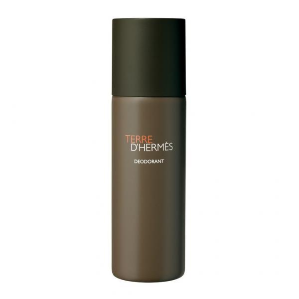 Deodorant Spray Hermes Terre D'Hermés, Barbati, 150ml