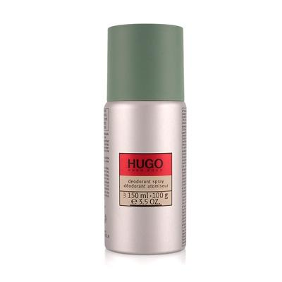 Deodorant Spray Hugo Boss Hugo, Barbati, 150ml
