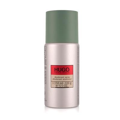 Deodorant Spray Hugo Boss Hugo, Barbati, 150ml