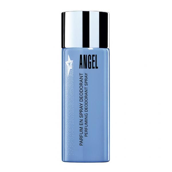 Deodorant Spray Thierry Mugler Angel , Femei, 100ml