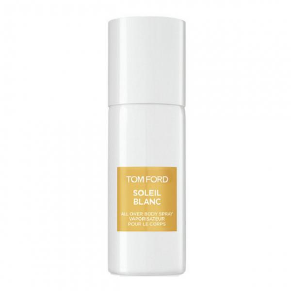 Deodorant Spray Tom Ford Soleil Blanc, Femei | Barbati, 150ml