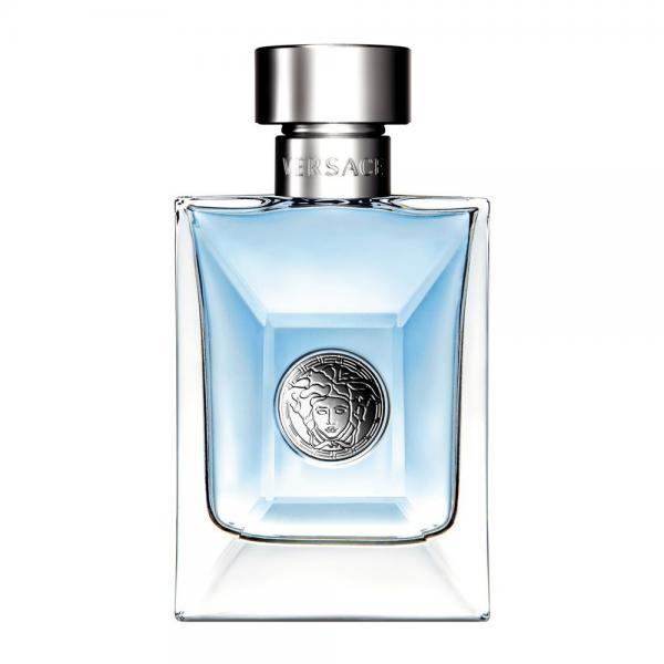 Deodorant Spray Versace Medusa  , Barbati, 100ml