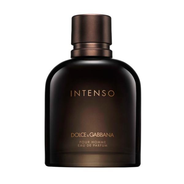 Apa De Parfum Dolce & Gabbana Intenso Pour Homme, Barbati, 125ml